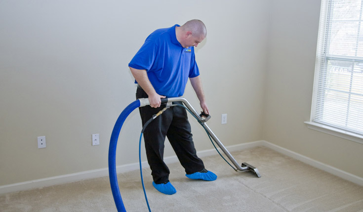 janitorial company in Saint Paul, MN
