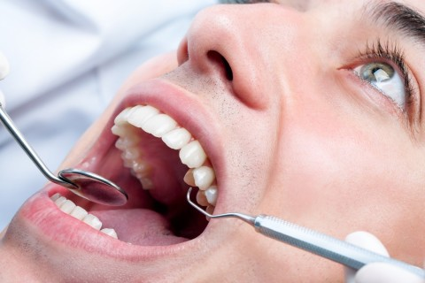 tooth removal in Titusville